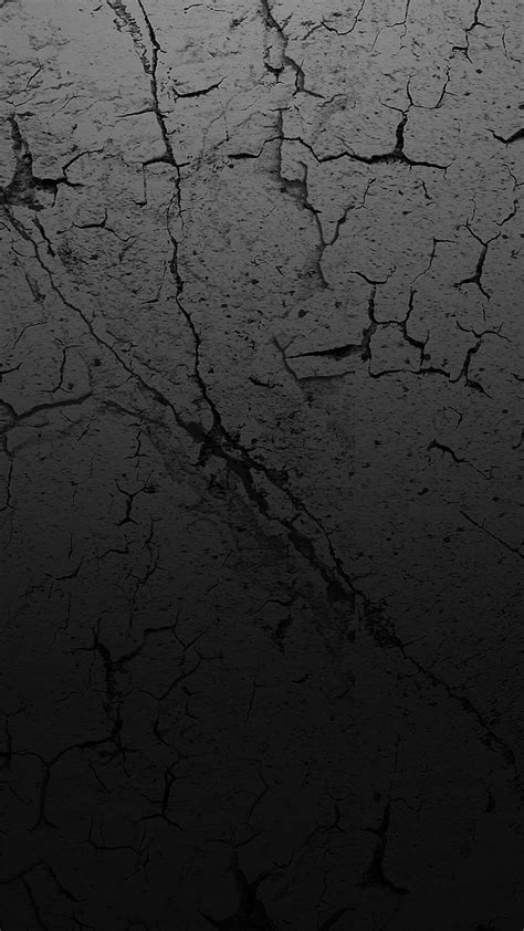 cracked screen hd background  android pixelstalknet