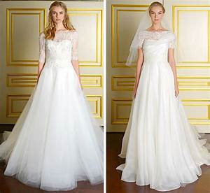 marchesa designers georgina chapman and keren craig39s With georgina chapman wedding dress