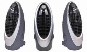 Klimaanlage Ohne Schlauch : klimager te ohne abluftschlauch test preisvergleich neu ~ Watch28wear.com Haus und Dekorationen