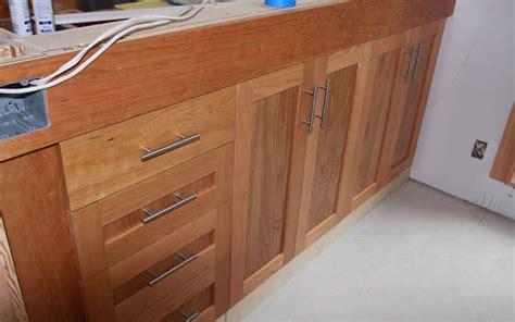 3 5 inch kitchen cabinet pulls 3 5 inch kitchen cabinet pulls wow 7318