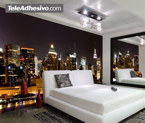 d馗o york chambre papier peint brique chambre ado photos de design d 39 intérieur et décoration de la maison sibcol
