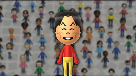college band class pranks director  mii channel theme