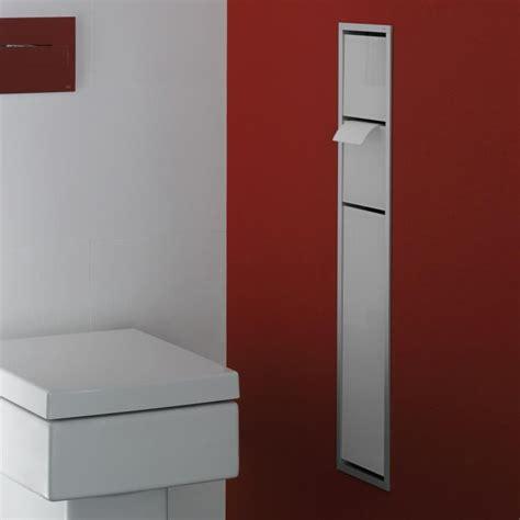 Wand WC Unterputzspülkasten Vorwandelement Spülkasten 11L 41x14x cm 110-125