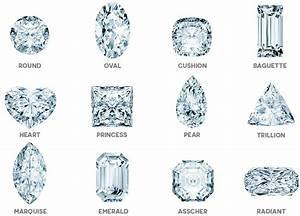 Diamond Color Rarity Chart Diamond Education Molly 39 S Jewelers