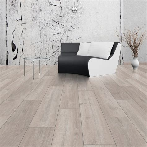 Krono Original Vario  12mm Rockford Oak Laminate Flooring