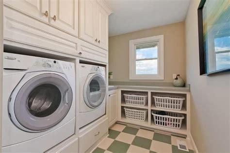 luxury home traditional laundry room minneapolis