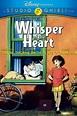 Whisper Of The Heart | Disney Movies