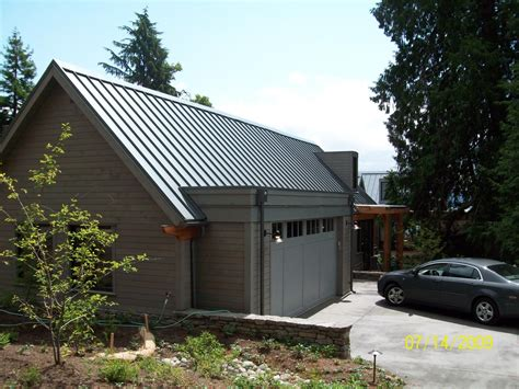 Roofing Contractors Federal Way, WA  McMains Roofing