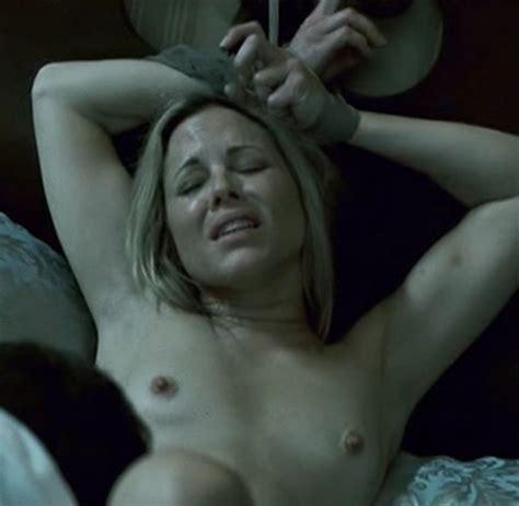 Porn Pics Of Maria Bello Best Porno