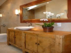 vessel sinks bathroom ideas bathrooms with vessel sinks home decoration