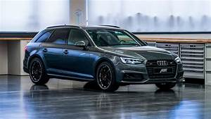Audi S4 Avant Occasion : actualit s les voitures ~ Medecine-chirurgie-esthetiques.com Avis de Voitures