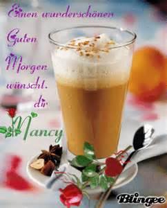 guten morgen kaffee sprüche guten morgen kaffee picture 106993266 blingee