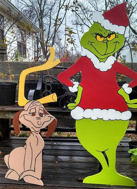 christmas soldier steps to drawyard sign 8 best yard images on crafts whoville and