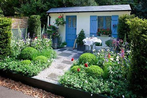 Backyard Landscape Plans by Garden Design Styling Your Garden Rhs Gardening