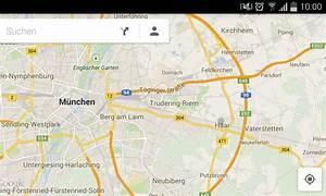 Maps Google Route Berechnen : google maps update offline navigation stauinfos mit alternativ route co pc magazin ~ Themetempest.com Abrechnung