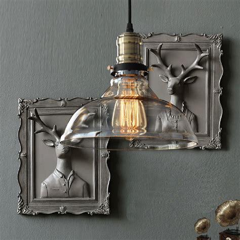 diy edison light fixtures diy home vintage industrial edison bulb glass ceiling l