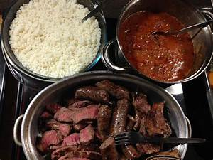 Pap Corse : soweto restaurants archives ~ Gottalentnigeria.com Avis de Voitures