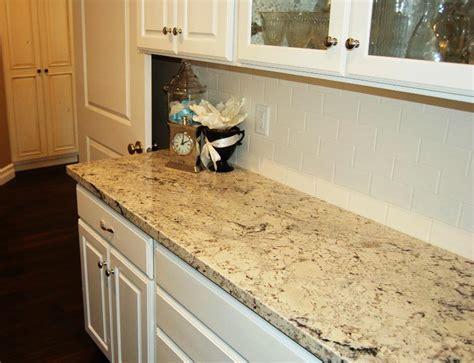 Affordable Laminate Countertops — Joanne Russo Homesjoanne