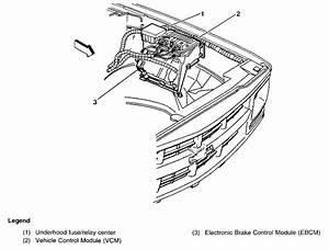 I Have A 1999 Gmc Yukon Denali  I Have An Intermittent Problem With The Alarm System Going Off