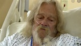 What illness did patriarch Billy Brown from Alaskan Bush ...