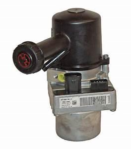 Pompe De Direction Assistée 407 Sw : pompe de direction assist e pour peugeot 407 sw 2 0 ~ Gottalentnigeria.com Avis de Voitures