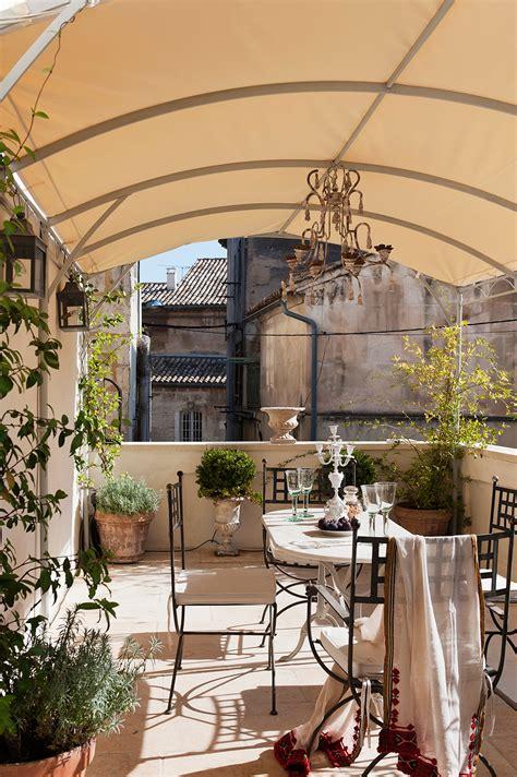giardino in terrazza garden design progetto giardino fiori e trend consigli
