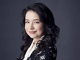 The Good Fight's Sarah Steele: We Can't Believe CBS is ...