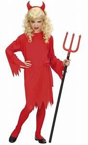 Deguisement Halloween Enfant Pas Cher : deguisement halloween pas cher pour adulte sur ~ Melissatoandfro.com Idées de Décoration