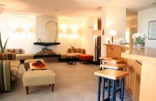 home design ideas custom home design ideas and tips