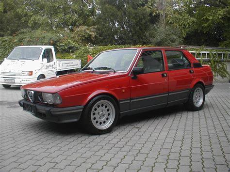 Alfa Romeo Forum by Das Alfa Romeo Transaxle Forum