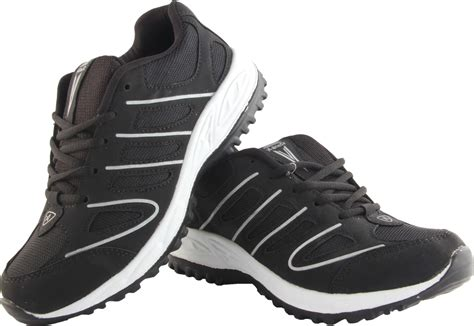 Zapatoz A-star By Zapatoz Boxer Running Shoes For Men