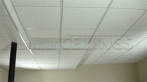 Highend Drop Ceiling Tile  Commercial And Residential