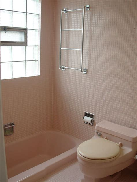 All Tile Bathrooms by Decorating A Bathroom With Tile On All Six Walls Yes