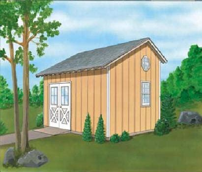 saltbox shed plans 12x16 saltbox shed designs free how to build diy blueprints pdf