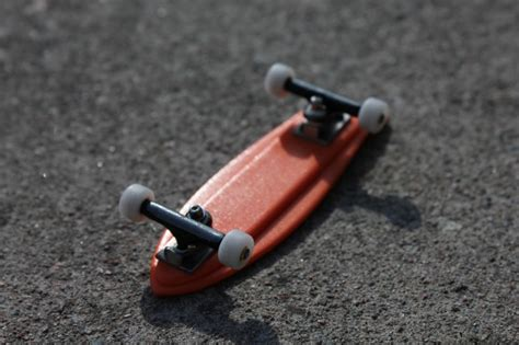 tech deck longboard trucks 32mm unitefingerboarding setup of the week 92