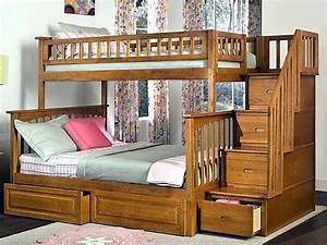 diy bed frame ideas trends popular - YouTube