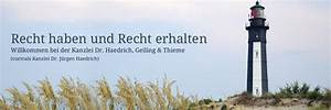 Rückabwicklung Kaufvertrag Immobilie Schadensersatz : rechtsanw lte geiling thieme ~ Lizthompson.info Haus und Dekorationen