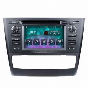 Android 8 0 Gps Radio Dvd For 2004