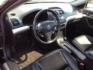 Images Of Acura Tsx Interior Golfclub - Acura tsx accessories