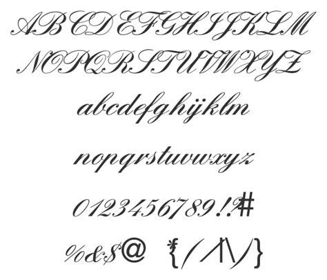 beautiful writing fonts images beautiful script fonts