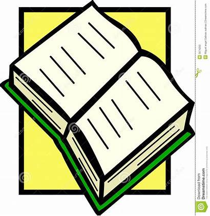 Open Vector Illustration Textbook