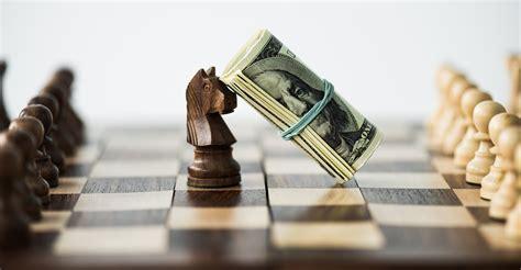 shrewd family money moves wealth management