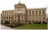 Prague City Museum - Muzeum Prahy – Prague Guide