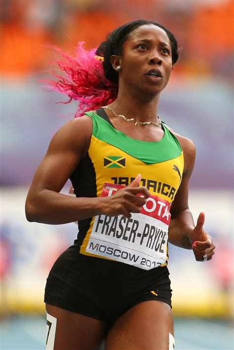 Jun 08, 2021 · blue ivy carter topped the list of richest kids with an estimated net worth of $500 million, making her the richest kid in the u.s. Shelly-Ann Fraser-Pryce in IAAF World Athletics Championships Moscow: Day 3 - Zimbio