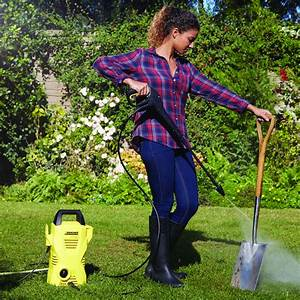 Kärcher K7 Compact : k2 compact car home pressure washer k rcher uk ~ Eleganceandgraceweddings.com Haus und Dekorationen