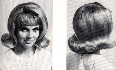 Early 70s Hairstyles by Hairstyles 70s