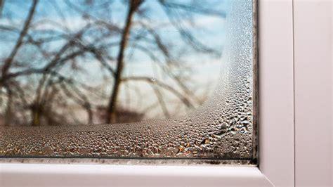 taux d humidité dans une chambre taux d humidite dans une maison 28 images le taux d
