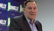 Donnelly Says He's Ready For Fight Against Braun – Indiana ...