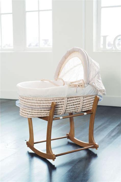 urocze kolyski dla niemowlat modny dompl