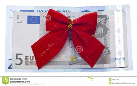 Cost Of The Holiday Stock Images  Image 16474384